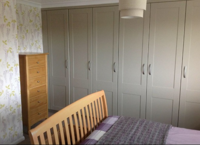 Fitted Bedrooms Based In Chippenham Wiltshire With Free Design And Unique Bedroom Layout Planner Free Collection